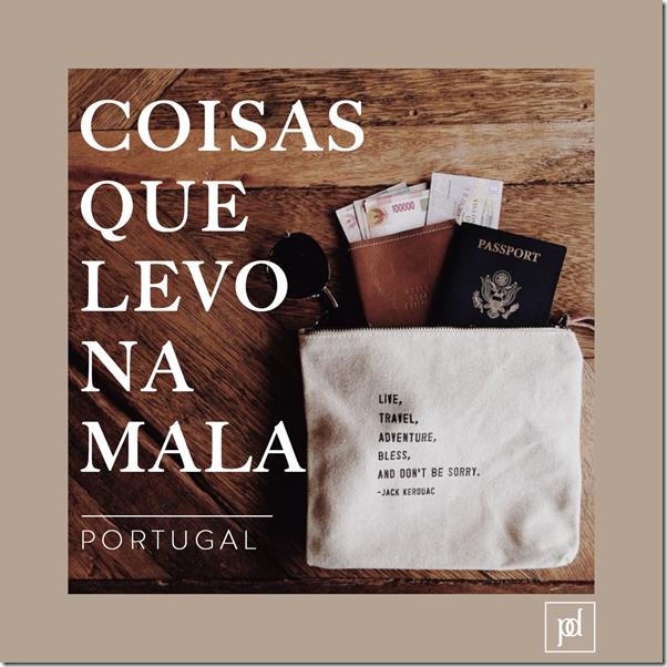 PD-coisas-portugal