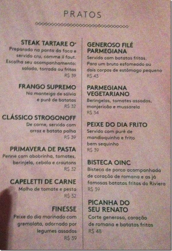 Drinks Em Sampa 2 Patricia Dias Joias Exclusivas
